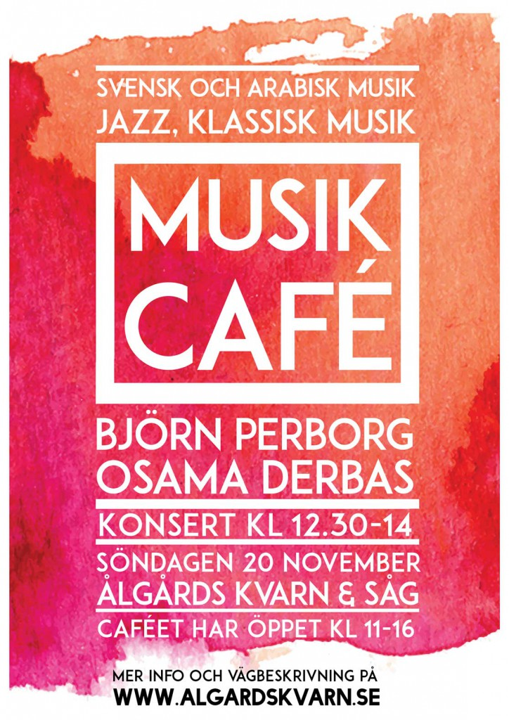 musikcafe2016_web